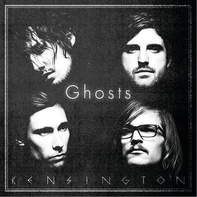 Kensington Ghosts