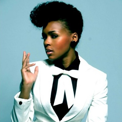 Janelle Monáe – I Like That