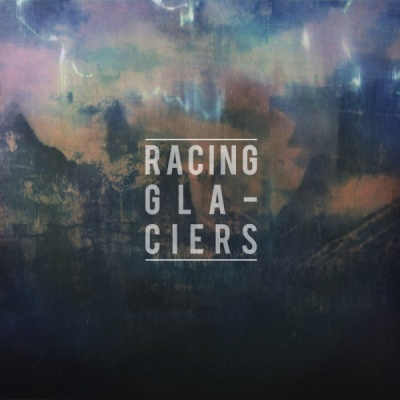 RACING GLACIERS - ANIMAL LYRICS - SONGLYRICS.com