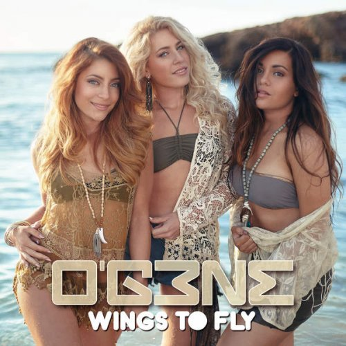O To Www Bing Com: Wings To Fly