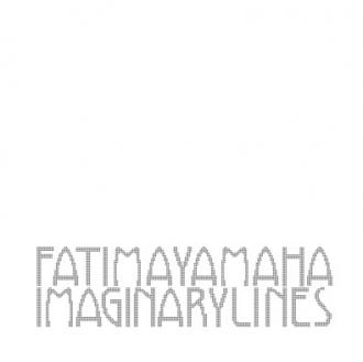 Fatima Yamaha - Love Invaders