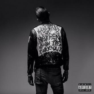 G-Eazy ft. Lil Wayne & Yo Gotti - Order More (Remix)