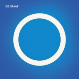 De Staat – Round