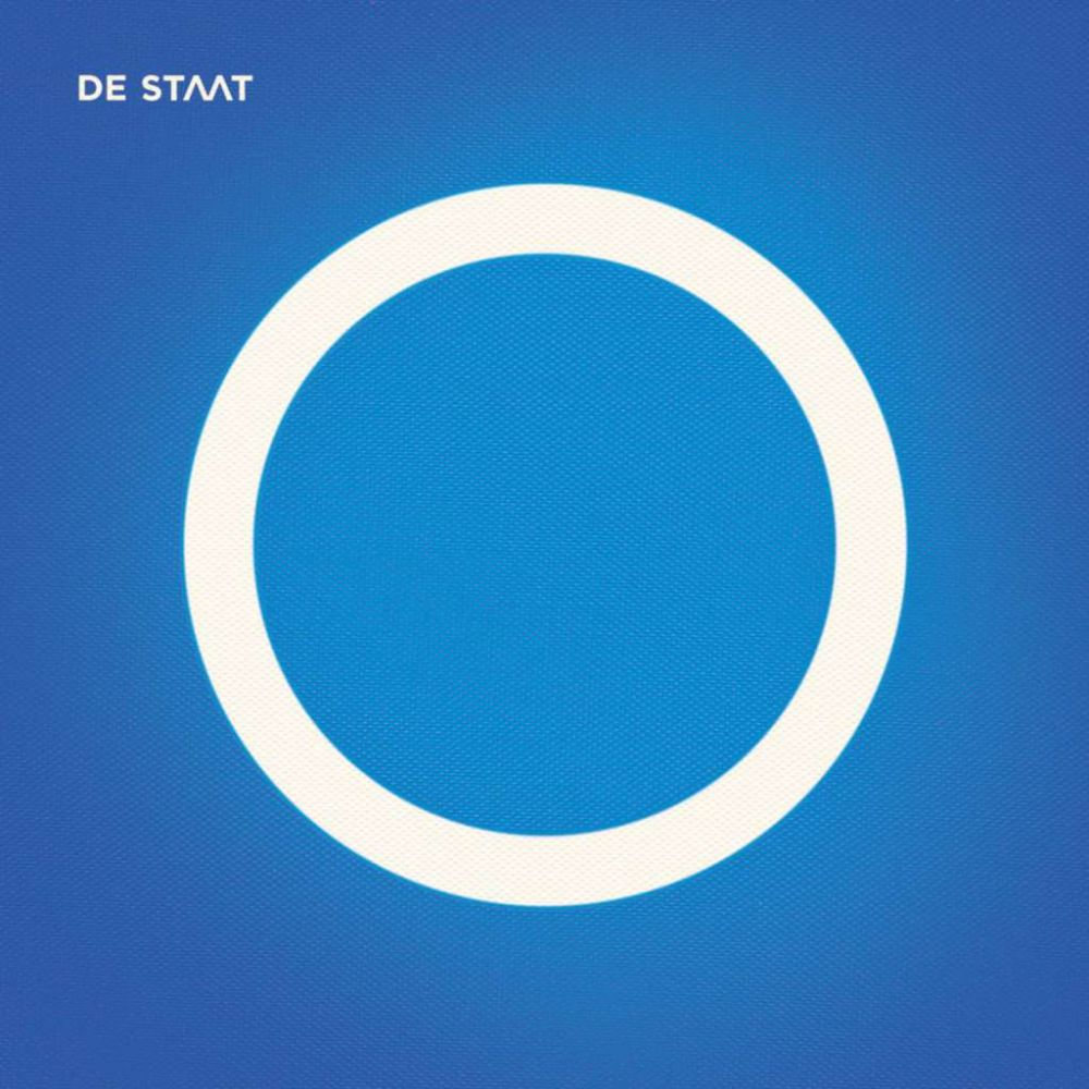 De-Staat-O.jpg (1000×1000)