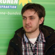 Ivo Terpstra