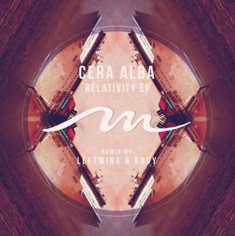 Cera Alba - Vertigo
