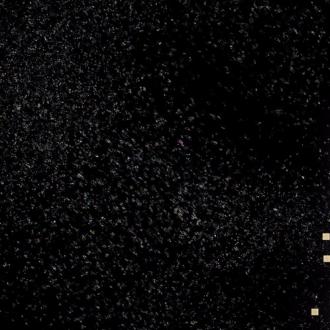 Olaf Stuut - Maze (feat. Marlon Penn)