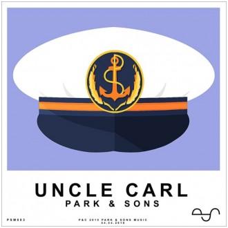 Park & Sons - Uncle Carl