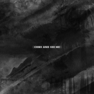 PARTYNEXTDOOR - Come and See Me