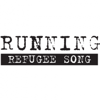 Gregory Porter & Common, Keyon Harrold, Andrea Pizziconi - Running (Refugee Song)