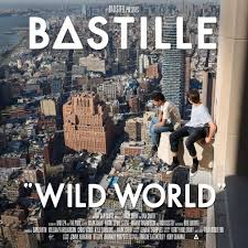 Bastille Fake It