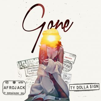 Afrojack-Gone-ty-dola-sing