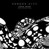 Gorgon City ft. Wyclef Jean – Zoom Zoom