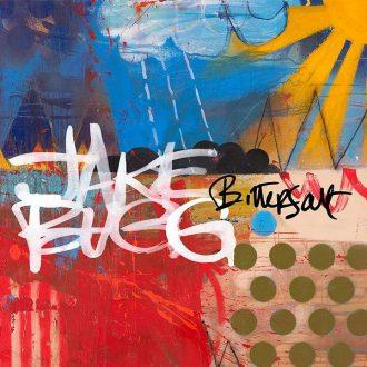 Jake Bugg - Bitter Salt
