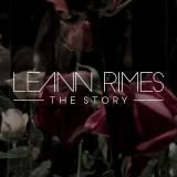 LeAnn Rimes – The Story
