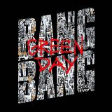 Green Day – Bang Bang