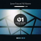 James Vincent McMorrow – Get Low