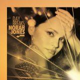 Norah Jones – Flipside