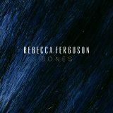 Rebecca Ferguson – Bones