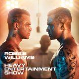 Robbie Williams – Love My Life