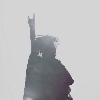 Danny Brown Ft. Kendrick Lamar, Earl Sweatshirt, & Ab-Soul - Really Doe