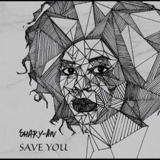 Shary-An