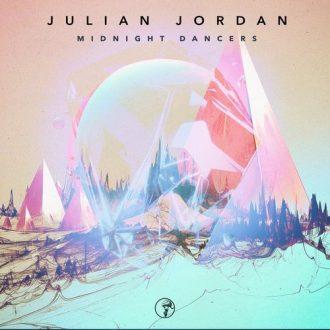 Julian Jordan - Midnight Dancers