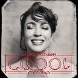 Monique Klemann ft. Coco Zhao – Coool