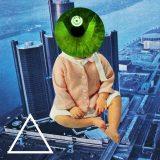 Clean Bandit ft. Sean Paul & Anne-Marie – Rockabye