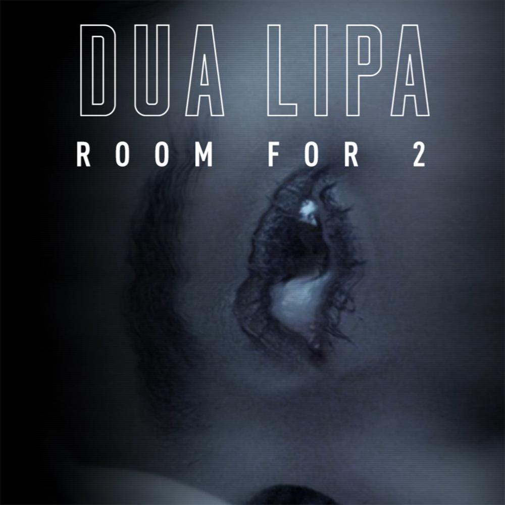 Dua Lipa Room For 2