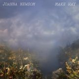 Joanna Newsom – Make Hay