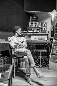 foto-rob-studio-sit