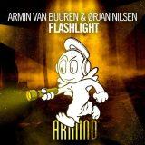 Armin van Buuren & Orjan Nilsen – Flashlight