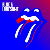 The Rolling Stones – Ride 'Em On Down
