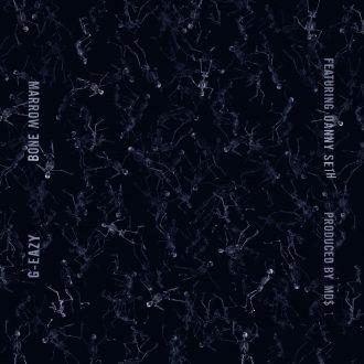 G-Eazy ft. Danny Seth - Bone Marrow