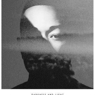 John Legend - I Know Better