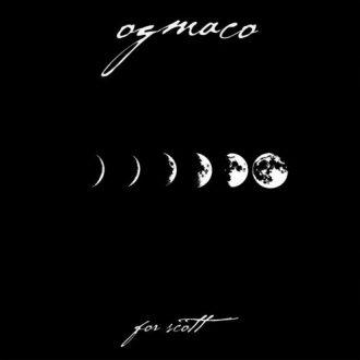OG Maco - For Scott