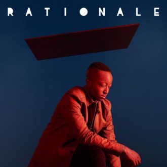 Rationale - Prodigal Son