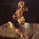 Naoise Roo – Whore