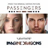 Imagine Dragons – Levitate