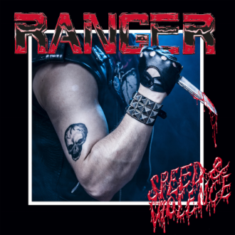 ranger-speed_and_violence