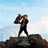 Sia – Angel By The Wings