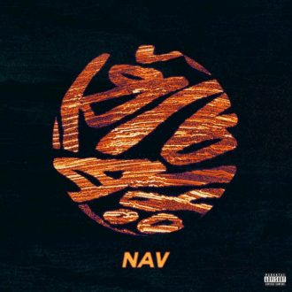 Nav Ft. The Weeknd - Some Way