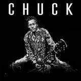 Chuck Berry – Big Boys