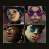 Gorillaz ft. Rag'N'Bone Man – The Apprentice