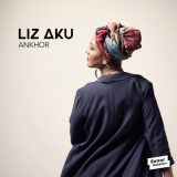 Liz Aku ft. Mara FK – The Drum Major Instinct