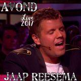 Jaap Reesema – Avond