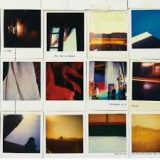 The War On Drugs – Thinking Of A Place