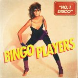 Bingo Players – No. 1 Disco