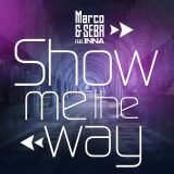 Marco & Seba ft. INNA – Show Me That Way